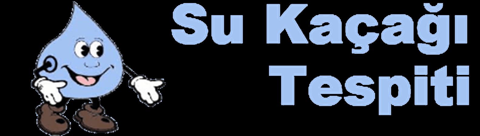 Bursa Su Kaçağı Tespiti Tel: (536) 982-2934