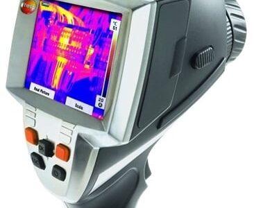 termal-kamera-6