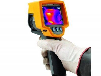termal-kamera-8